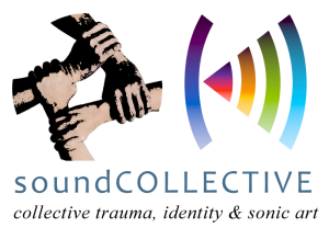 soundCOLLECTIVE-logo-02