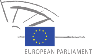european_parliament_logo_highres
