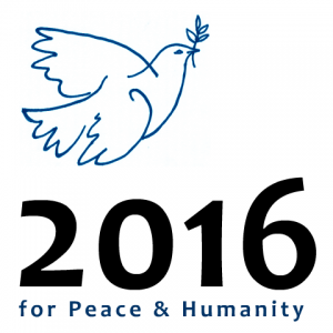 2016-peace-logo-300x300.png